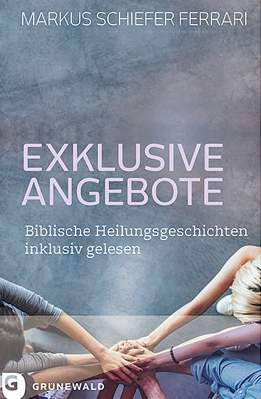 Cover Exklusive Angebote