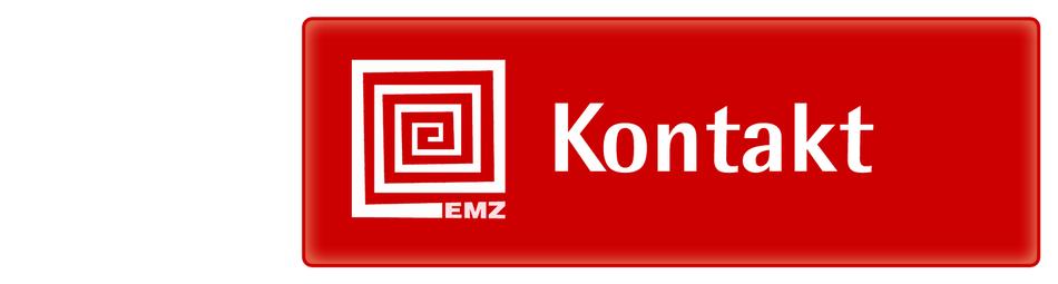 Emz Bayern