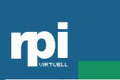 rpi virtuell